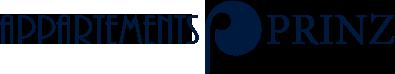 Logo Karosserie Puck